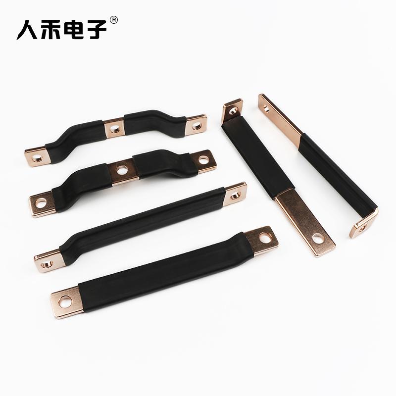 折弯硬铜排组合 (3).jpg