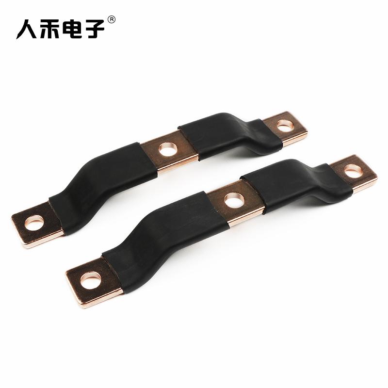 折弯硬铜排三 (3).jpg