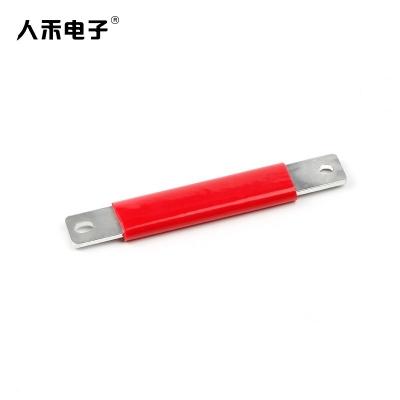定制硬铜排 导电排