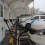 商务部:1-7月新能源汽车销量创历史新高